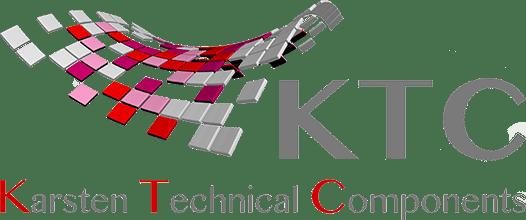 KTC Nederland