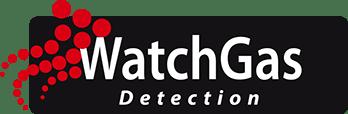 WatchGase detection