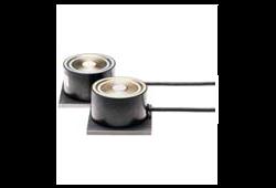 Eberle-TFF-524-002-surface-temp-sensor-for-Ice-detector