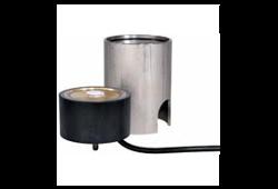 Eberle-FAG-524-111-steel-housing-for-sensor-Ice-detector