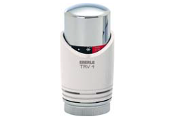 Drayton-TRV-4-0725006-Classic-Thermostatic-Radiator-Valve-M30x15