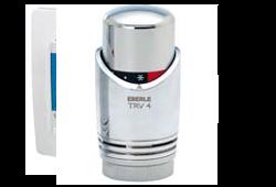 Drayton-TRV-4-0703013-Complete-Chrome-Thermostatic-Radiator-Valve-M30-x-15