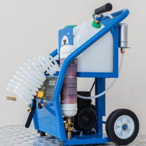 Mastercool-69900-220-mastercleanse-flush-machine