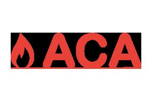 ACA Groothandel