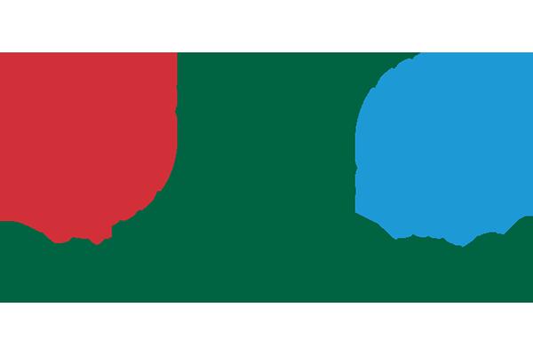 Saniceve BV