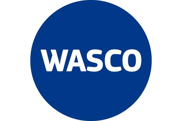 Wasco Holding