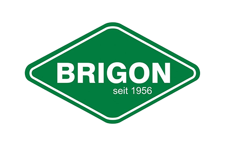 Brigon